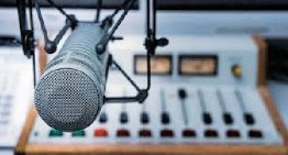 Promueve el INE controversia constitucional  contra tiempos fiscales de radio y TV