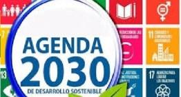 """El Congreso del Estado  debe alinear sus iniciativas a la """"Agenda 2030"""""""