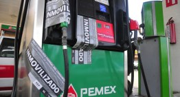 Aclara Profeco  señalamientos del Instituto Americano del Petróleo