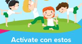 Fomenta la SEG  la activación física entre la comunidad educativa