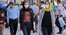 Ante la pandemia, tenemos que evitar que haya rebrotes: AMLO