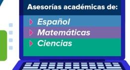 Aplica SEG un curso taller de  fortalecimiento académico para secundaria