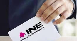 Amplía INE la vigencia  de credenciales para las elecciones de 2021