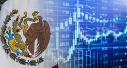 Hay un panorama poco favorable del PIB para México