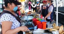 La crisis del coronavirus  deja a los mexicanos sin empleo