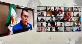 Aprueban reforma a la ley de Salud de Guanajuato