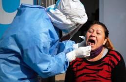 Además de 272 nuevos contagios,  Guanajuato registra 3,155 decesos