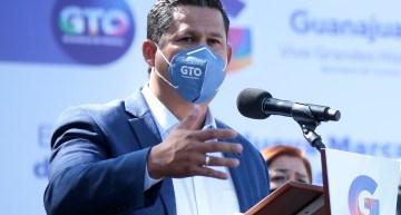 Asignan más de 807 millones de pesos  para la reactivación económica de Celaya