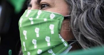 Diputados 'congelan' tema sobre el aborto