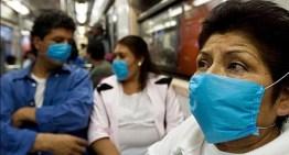 Guanajuato ya tiene 5,866 muertes por la pandemia