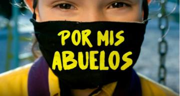 Acámbaro llega a los 125 decesos en el fin de semana, Guanajuato llega a los 7,466