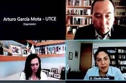 Dictan medida cautelar contra Morena  por vinculación con programas gubernamentales