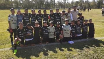 """""""Panteras"""" juega contra """"H2O"""",  en la final del Torneo del IMSS de Morelia"""