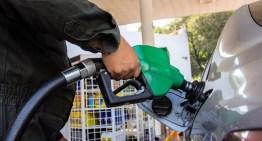 Apercibe Profeco a 100 gasolineras por no bajar precios
