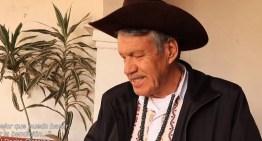 Reflexión Dominical del Padre Pistolas, NO TENGAN MIEDO, HOMBRES DE POCA FE.