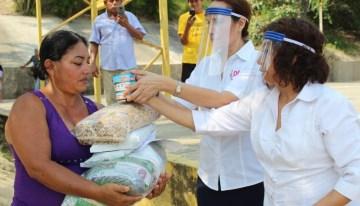 En Acámbaro,  aplican un plan sanitario municipal
