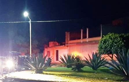 La policía confirma el hallazgo de dos personas muertas en Acámbaro