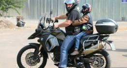 Profeco alerta de la empresa Yamaha  para revisión de modelos de motocicletas
