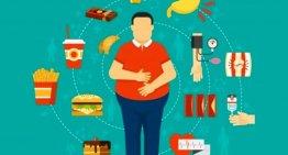 La obesidad en Guanajuato,  un grave problema ante el coronavirus