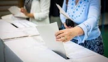 El voto ciudadano,  única vía para definir quién gobierna al país: LCV