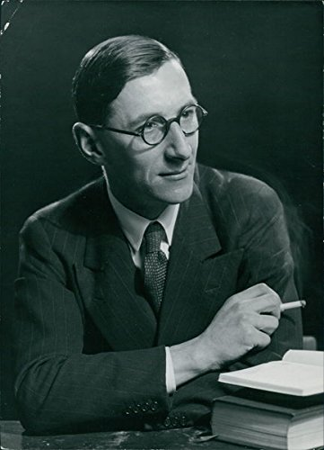 Sir Richard Acland