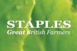 logo-staples-british-farmers