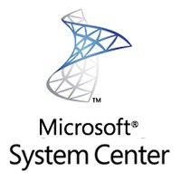 Microsoft System Center Online Courses