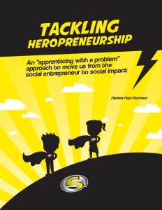Tackling_Heropreneurship_Daniela_Papi