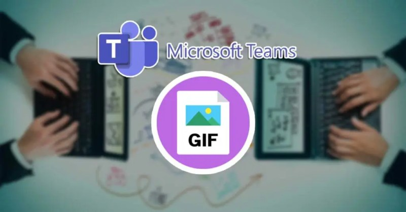Teams is one of the video conferencing software victims of flaws and bugs. Credits: weebeenow