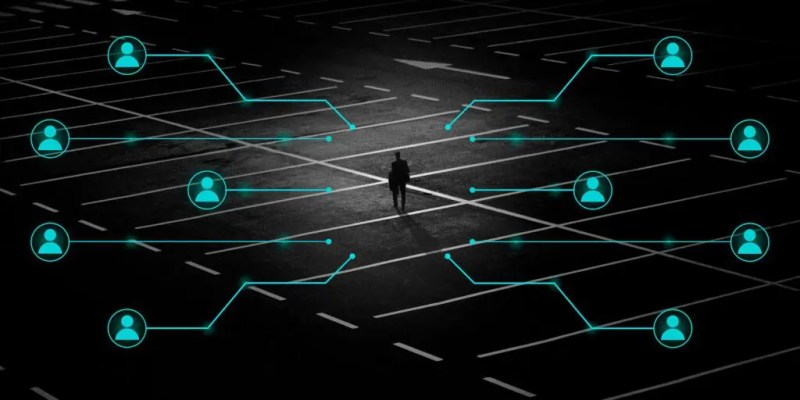 The importance of privacy: smartphones as a vehicle for collecting digital data.
