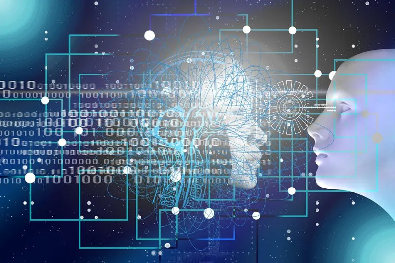 artificial intelligence and dubbing