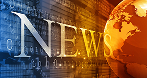 Security+ News and Alerts