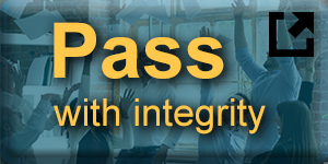 Pass Button 300x150