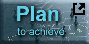 Plan Button 300x150