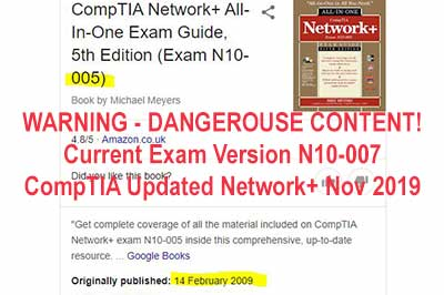 CompTIA-Exam-Practice-WARNING-DANGEROUSE-CONTENT-out-of-date.jpg