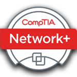 A plan and process to master CompTIA Network+ skills and certification