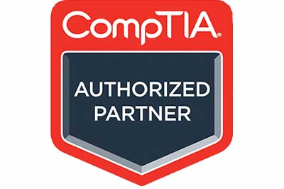 Systems-Master-Authorised-CompTIA-Partner.jpg