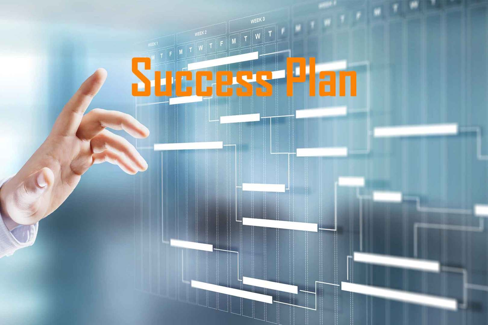 Plan to achieve CompTIA expertise and Certification.