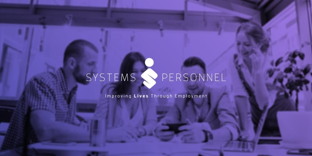 Have you heard the Systems Personnel radio advertisement?