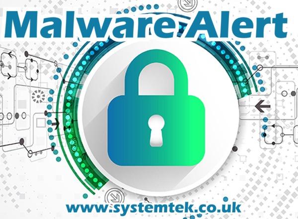 Rozena File-less Backdoor Malware - SystemTek