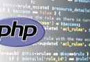 PHP php_imap.c NULL Pointer Dereference Denial of Service Vulnerability [CVE-2018-19935]