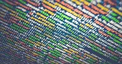 ImageMagick UnmapBlob Function Denial of Service Vulnerability [CVE-2019-14980]
