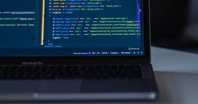 NuGet Package Manager Tampering Vulnerability [CVE-2019-0976]