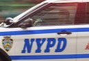 IT contractor accidentally takes down NYPD's fingerprint database with ransom malware