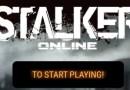 1.3 Million user records stolen from MMO game Stalker Online