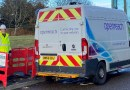BT to launch new at-cost social tariff in June – offering support to over four million households on low income