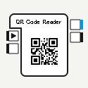 ロボット【Pepper(ペッパー)】QRコード読込みボックス修正