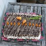 budapesttårta2
