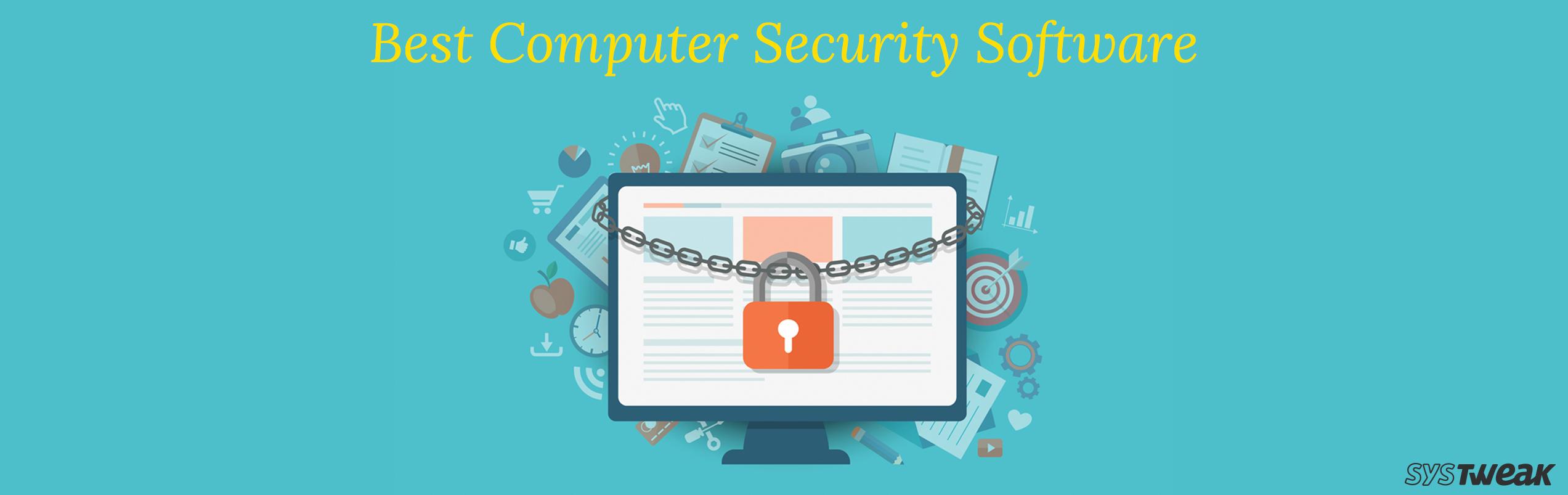 Best Security Windows 7