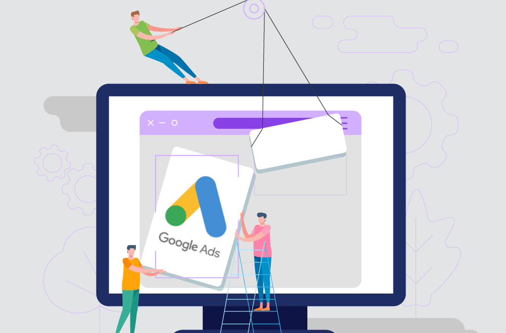 A Guide to Google Adwords